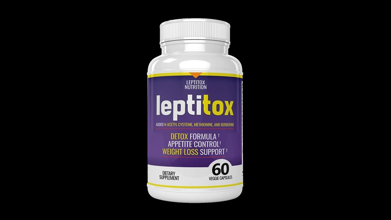 Leptitox – leptitox reviews – leptitox ingredients – leptitox nutrition – where can i buy leptitox