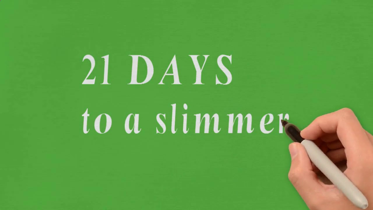 The Smoothie Diet 21 Day Rapid Weight Loss Program   The Smoothie Diet 21 Day Rapid Weight Loss Top Rated