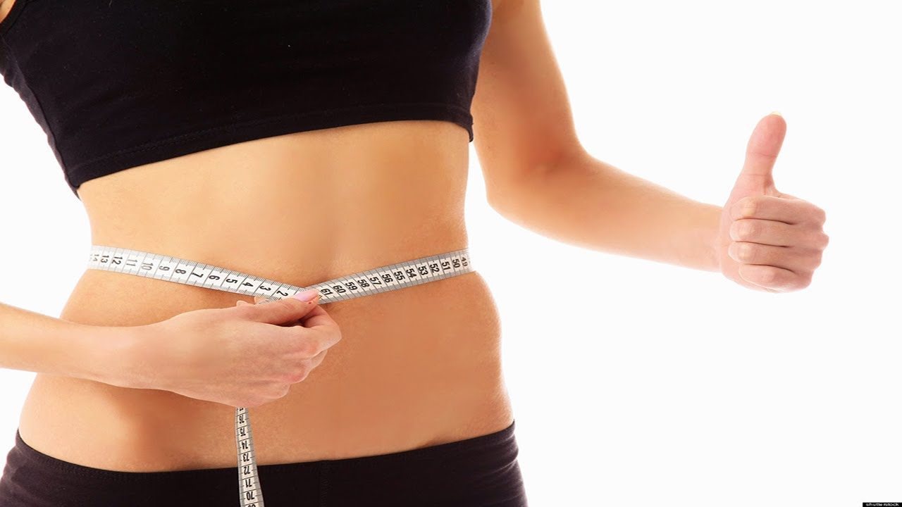 Flat Belly Fix Review 2020 Top Rated