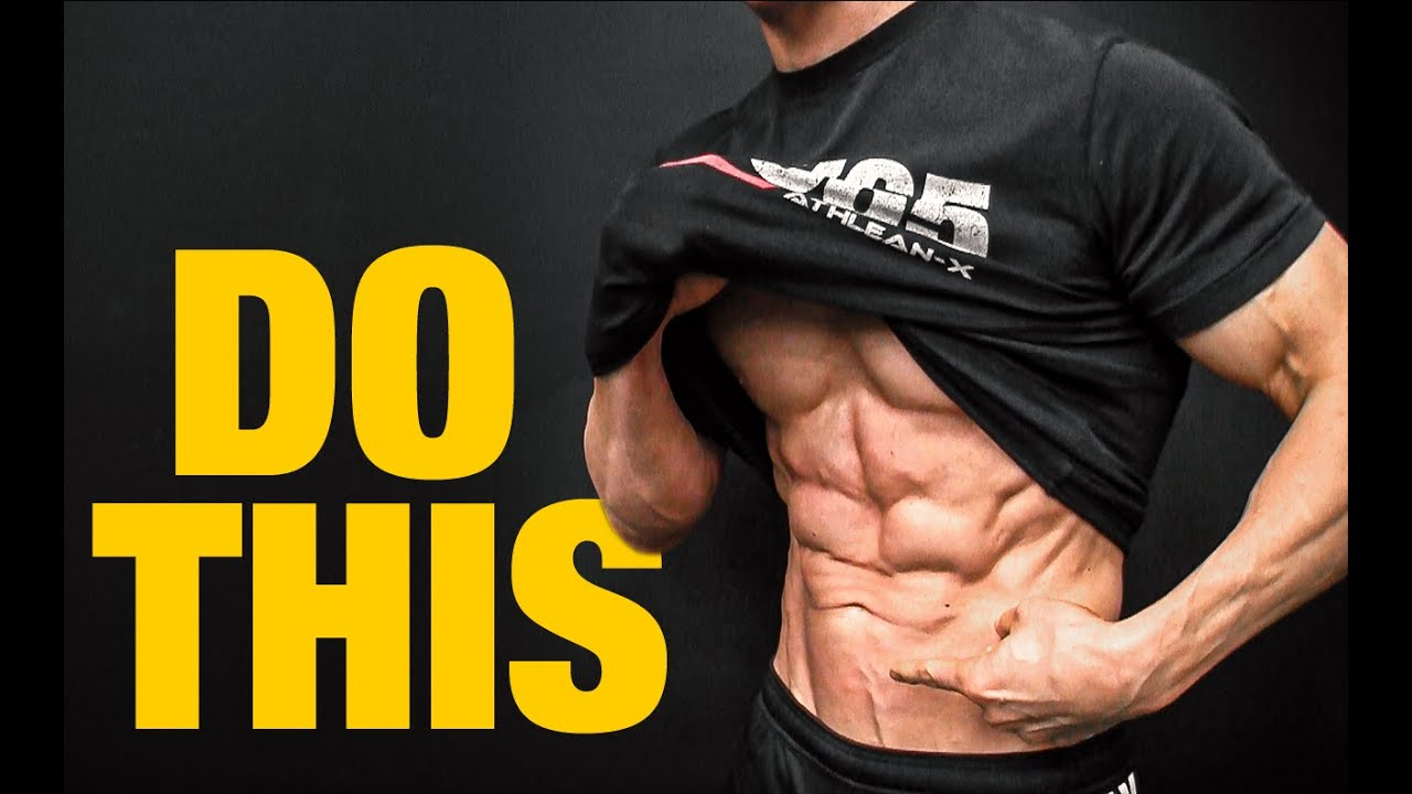 Do This EVERY Day for a Flat Lower Belly (GUARANTEED!) Top Rated