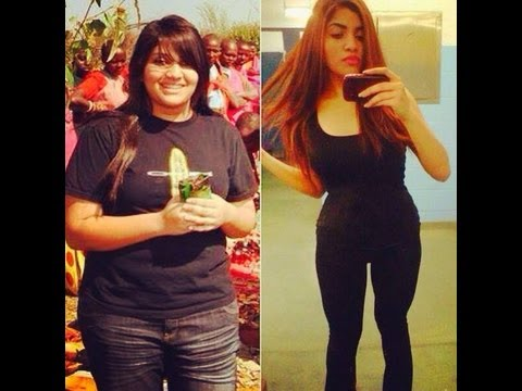How To Lose Weight Fast and Easy (NO EXERCISE) – Weight Loss – Lifestyle – Healthy Diet – Abigale K Top Rated