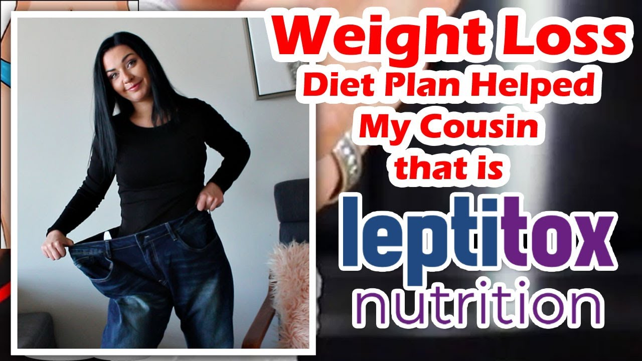 With Leptitox Does Farting Burn Calories – How Leptitox Weight Loss Diet Plan Helped My Cousin Top Rated