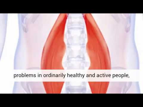 How to Unlock Your Hip Flexors by Rick Kaselj Review and Bonuses