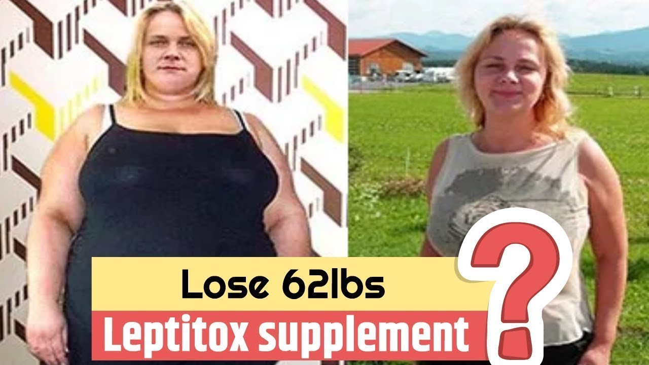 2020 Leptitox supplement real customer reviews  Excellent diet review for to weight loss (Weight Loss)