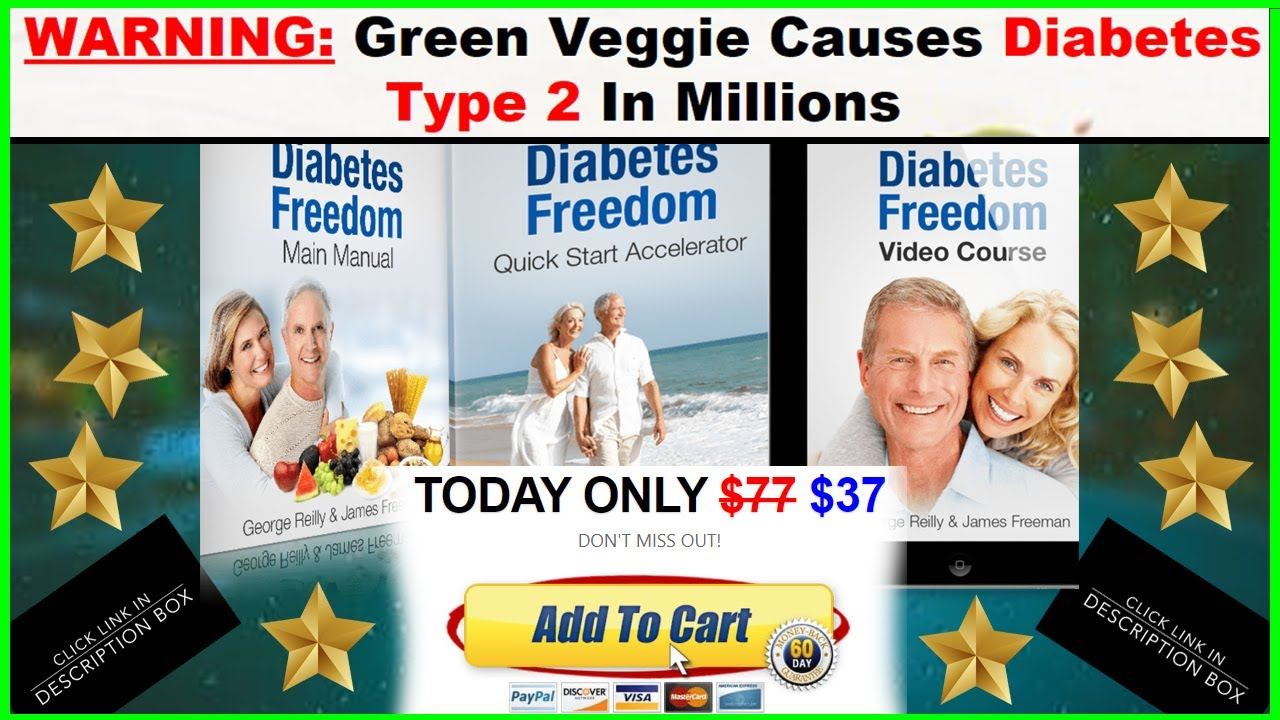 Diabetes Freedom Outrageous New Blood Sugar Offer   DIABETES TREATMENT   DIABETES Freedom Review – Sugar
