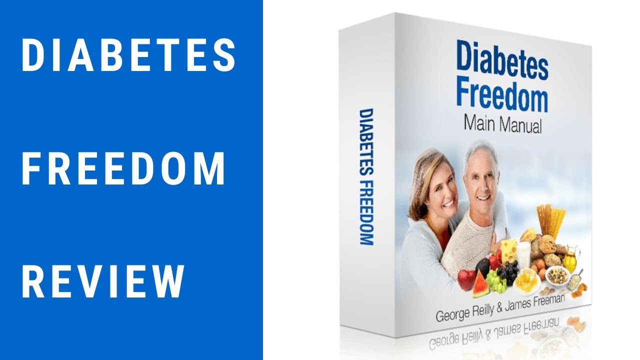 Diabetes Freedom Review 2020 | Reverse Your Diabetes Naturally – Sugar