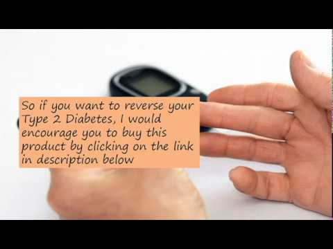 Diabetes Freedom Review Watch Video