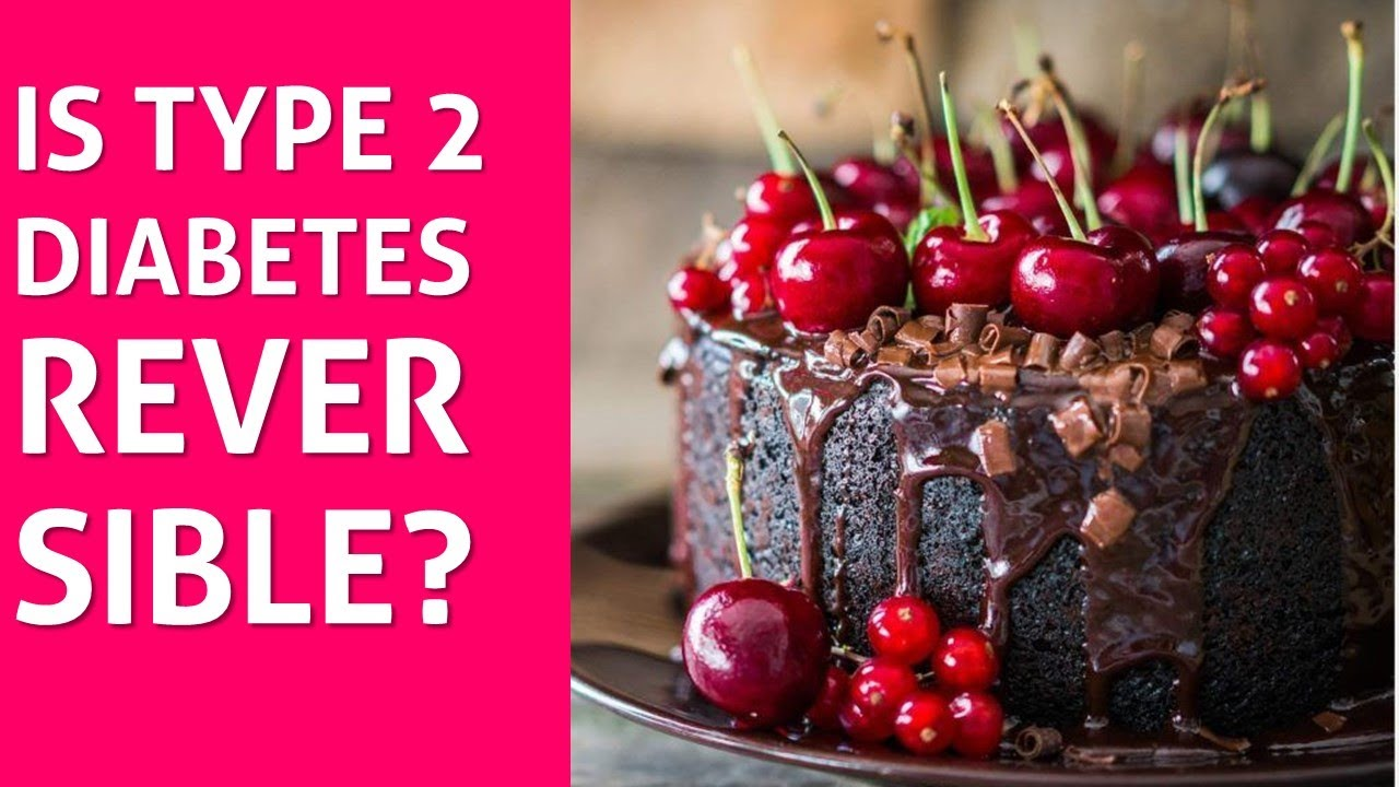 Reverse Diabetes Naturally: How To Reverse Diabetes? Halki Diabetes Remedy. Is Type 2 Diabetes Reversible? Insulin Resistance.