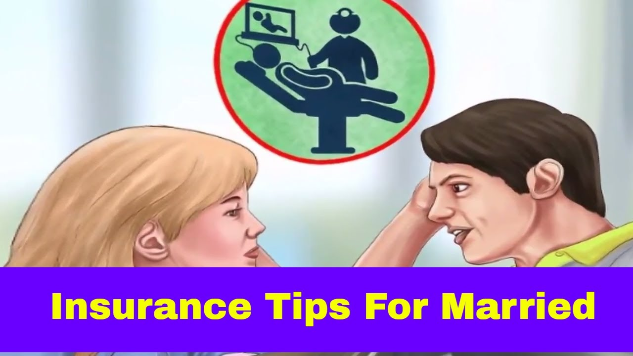 Reverse Diabetes Naturally: How to add a spouse to Health insurance | Insurance Tips