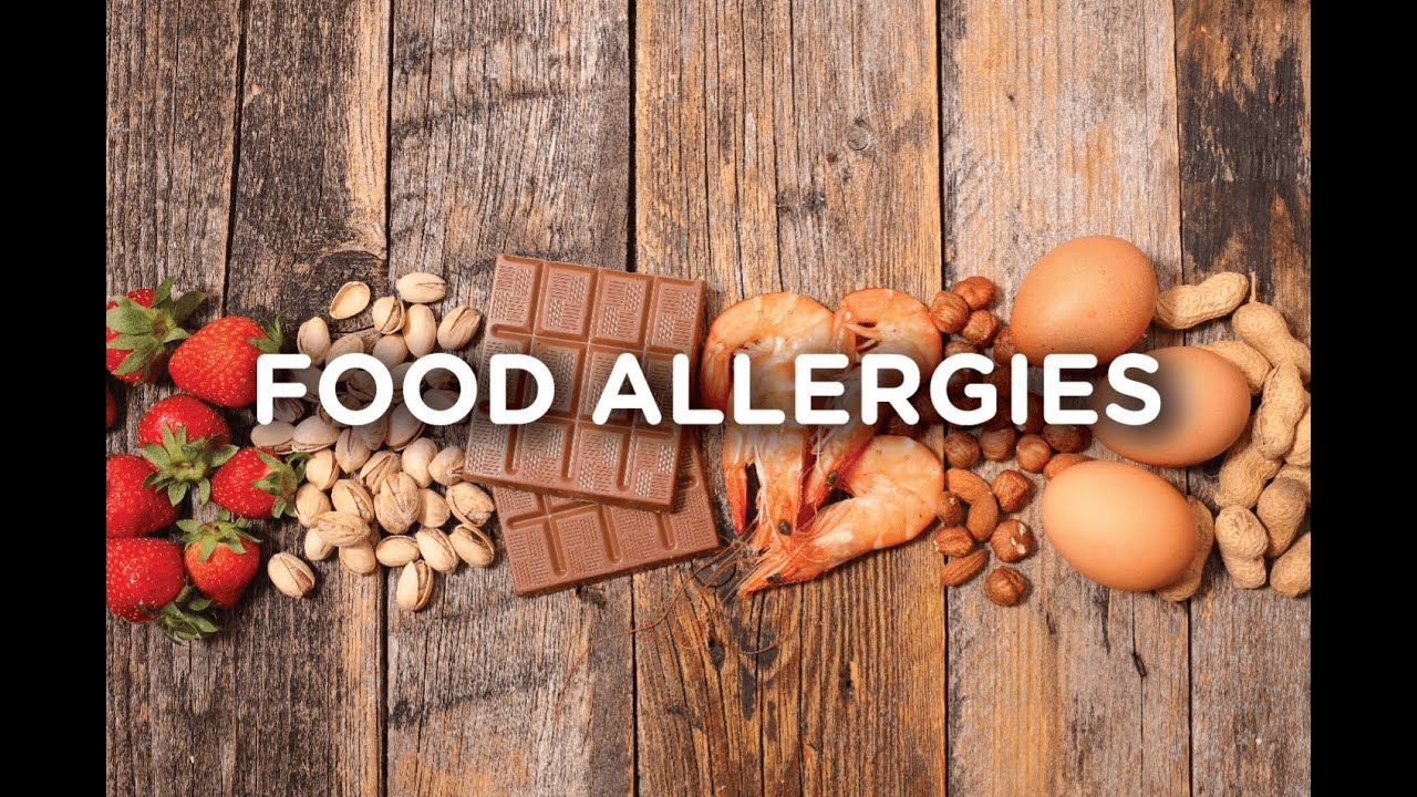 Reverse Diabetes Naturally: The BIG Impact of Food Allergies by Dr. Robert Sheeler