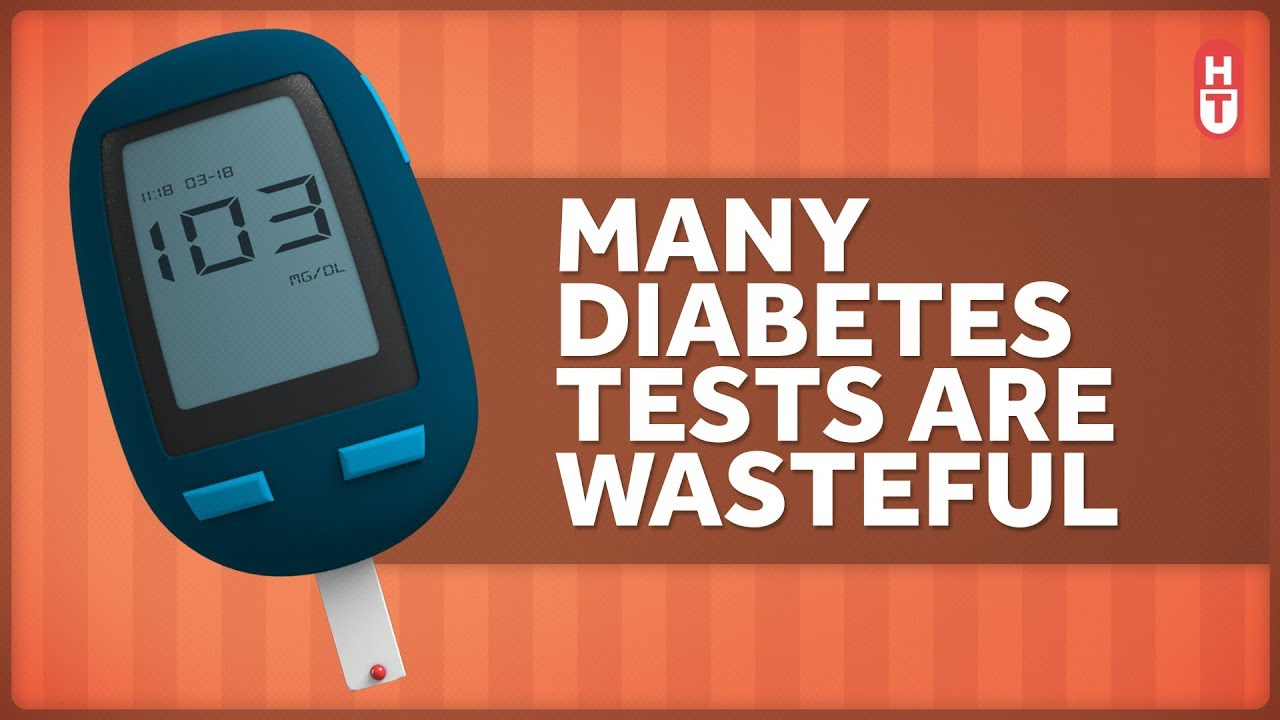Reverse Diabetes Naturally: Type 2 Diabetes and Daily Blood Sugar Monitoring