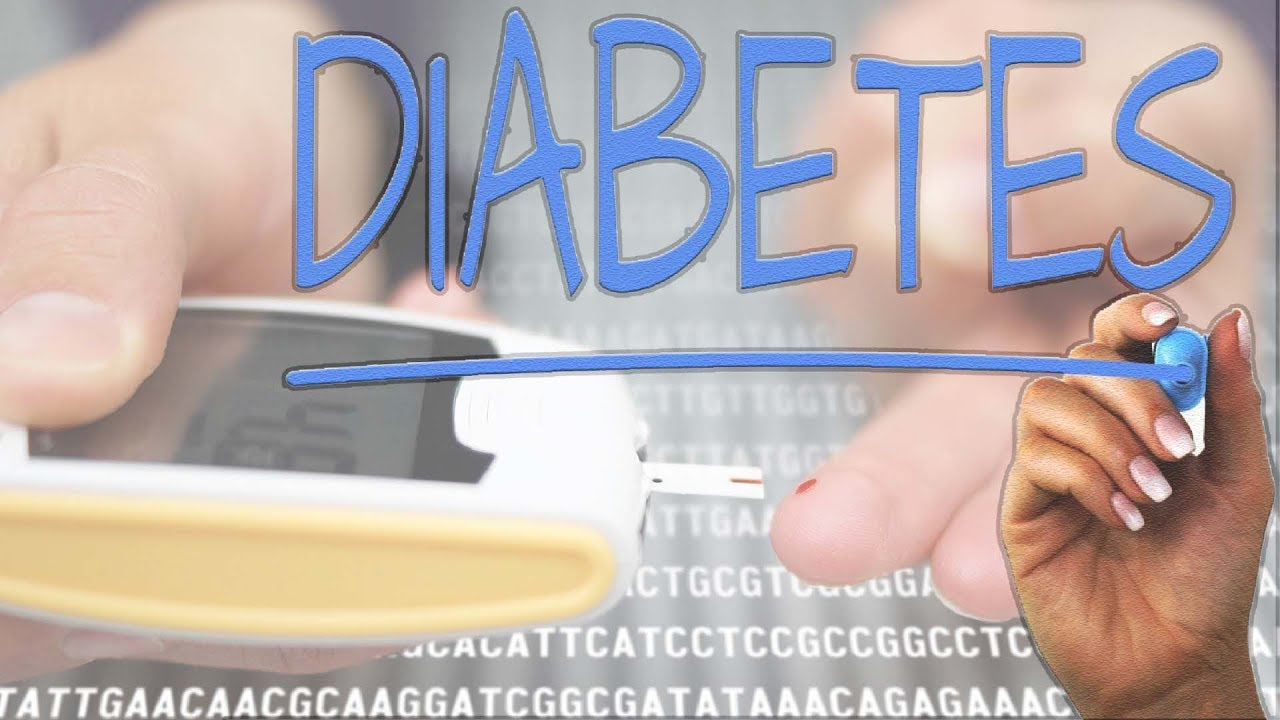 Reverse Diabetes Naturally: diabetes – its symptoms – diabetes management and remedy