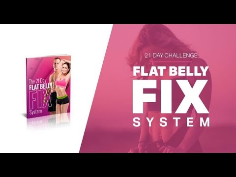 the fat belly fix review 2020 – Weight Loss