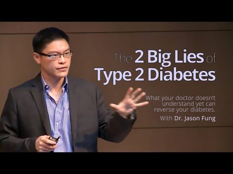 7 Steps to Health and The Big Diabetes Lie By Max Sidorov Review  – Does It Work? 👨⚕️