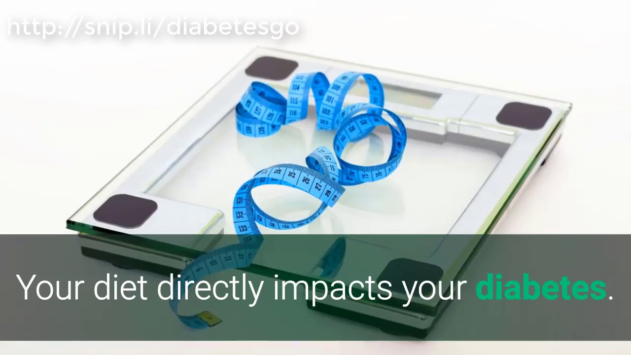 Review: Big diabetes lie – 7 steps to health and the big diabetes lie : reverse type 2 diabetes