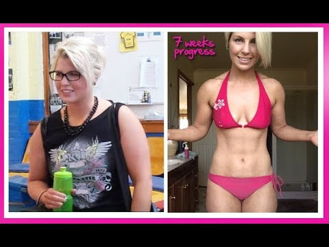 The Smoothie Diet reviews ! Guaranteed No scam! 21 Day Rapid Weight Loss Program pdf drew sgoutas 🍴