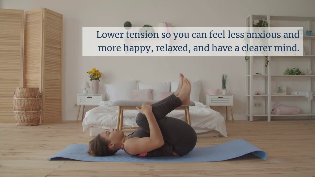 Unlock Your Hip Flexors 10 exercises Stretches to reverse the damage of sitting