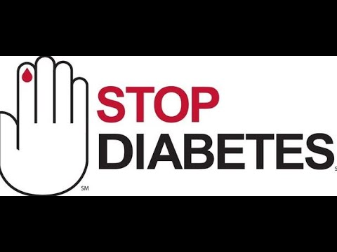 diabetes control tips  / 7 Steps To Health And The Big Diabetes Lie Review 👨⚕️
