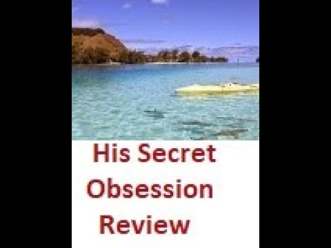 His Secret Obsession Review – 2017-12-16 04:50:47