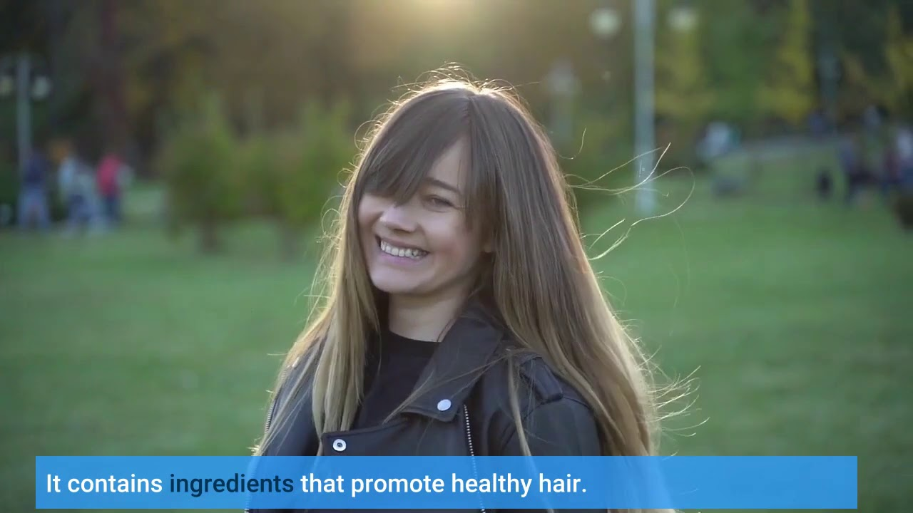 HairFortin Review : What is Hair fortin?