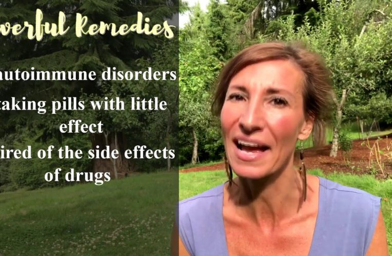 Discover The Forgotten Power of Plantswith Nicole Apelian | The Lost Book of Remedies (Watch Now!)