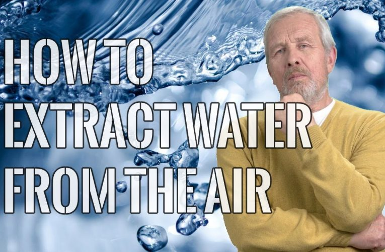 Water Freedom System Reviews & PDF Download (Watch Now!)
