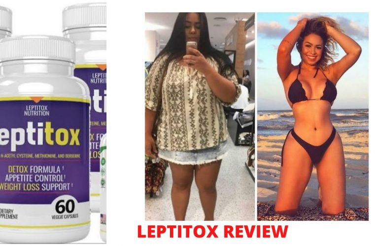 #weightloss #weight #leptitox LEPTITOX REVIEW 2020. PROS & CONS, FEEDBACK AND ALL…! (Watch Now)