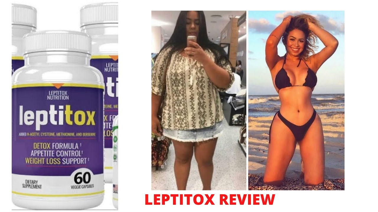 #weightloss #weight #leptitox LEPTITOX REVIEW 2020. PROS & CONS, FEEDBACK AND ALL...!